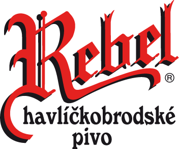 Rebel, The town brewery
